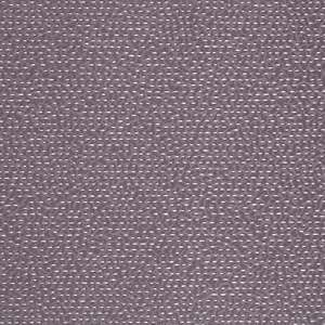 Ткань Stitch Plain Grape 331979