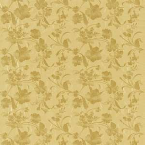 Ткань Cordonnet Embroidery Old Gold 330967