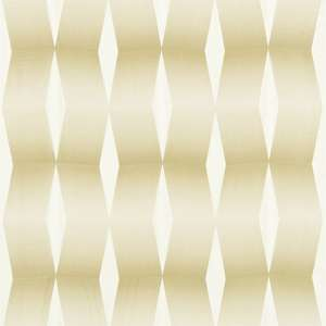 Ткань Diamond Sheer Chalk 330969
