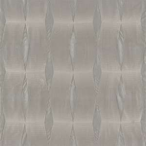 Ткань Diamond Sheer Pewter 330970