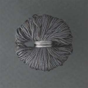 Аксессуары Button Tuft Anthracite 331556