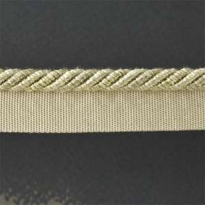 Аксессуары Flanged Cord Soft Gold 331551