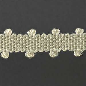 Аксессуары Picot Braid Antique Linen 331494